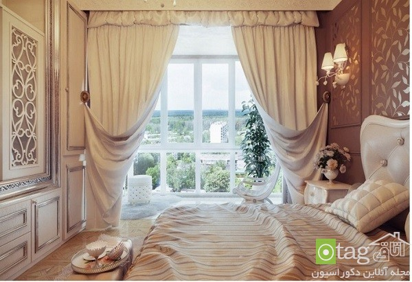 Curtain-Design-Ideas (6)