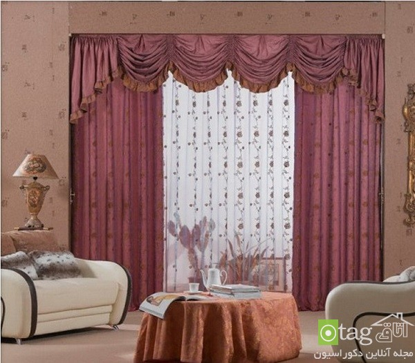 Curtain-Design-Ideas (7)