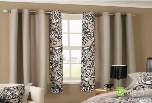 Curtain-Design-Ideas (8)
