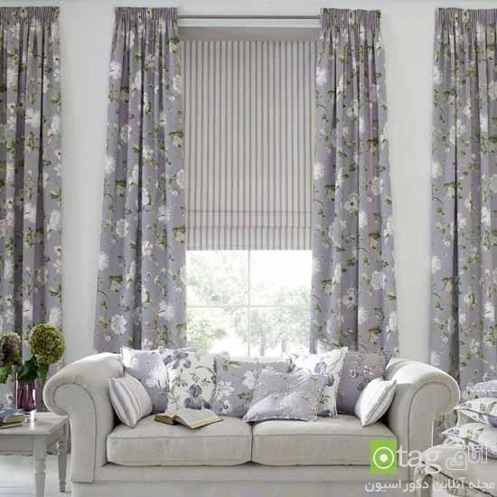Curtain-Design-Ideas (9)