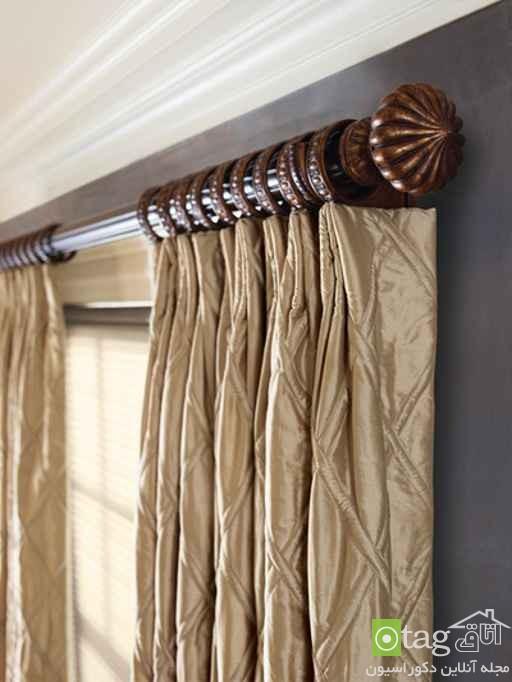 Curtain-Rods-design-ideas (10)
