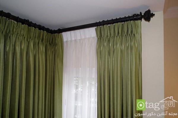 Curtain-Rods-design-ideas (12)