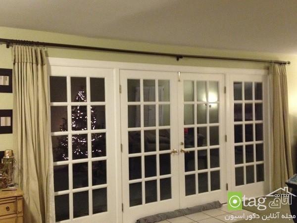 Curtain-Rods-design-ideas (3)