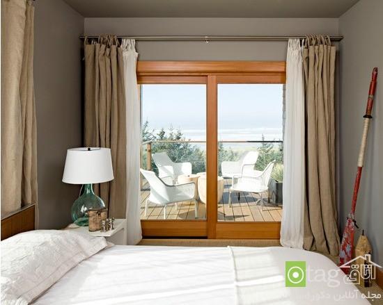 Curtain-Rods-design-ideas (7)