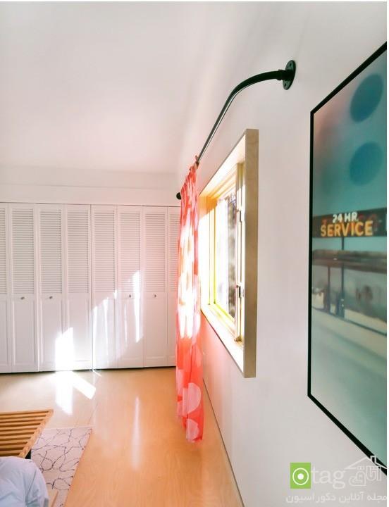 Curtain-Rods-design-ideas (8)