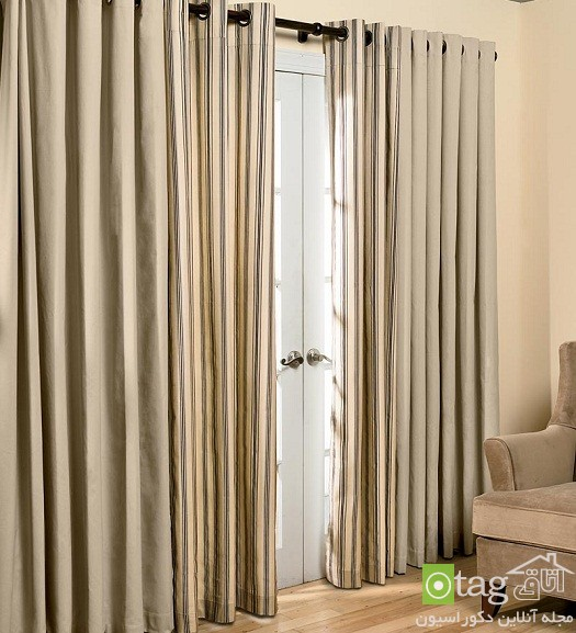 Curtains-for-Sliding-Glass-Doors (1)