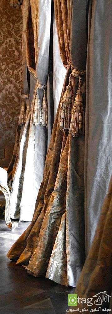 Curtains-for-Sliding-Glass-Doors (11)