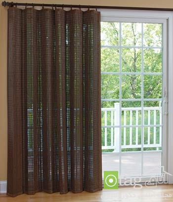 Curtains-for-Sliding-Glass-Doors (12)