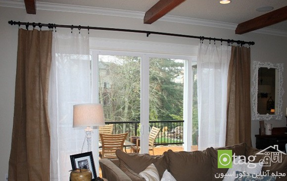 Curtains-for-Sliding-Glass-Doors (3)