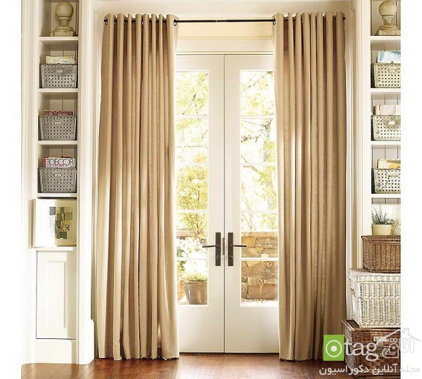 Curtains-for-Sliding-Glass-Doors (4)