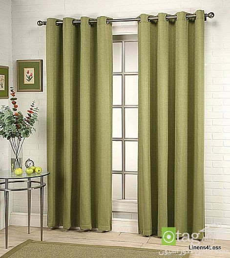 Curtains-for-Sliding-Glass-Doors (6)