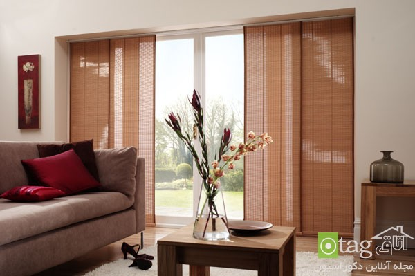 Curtains-for-Sliding-Glass-Doors (7)