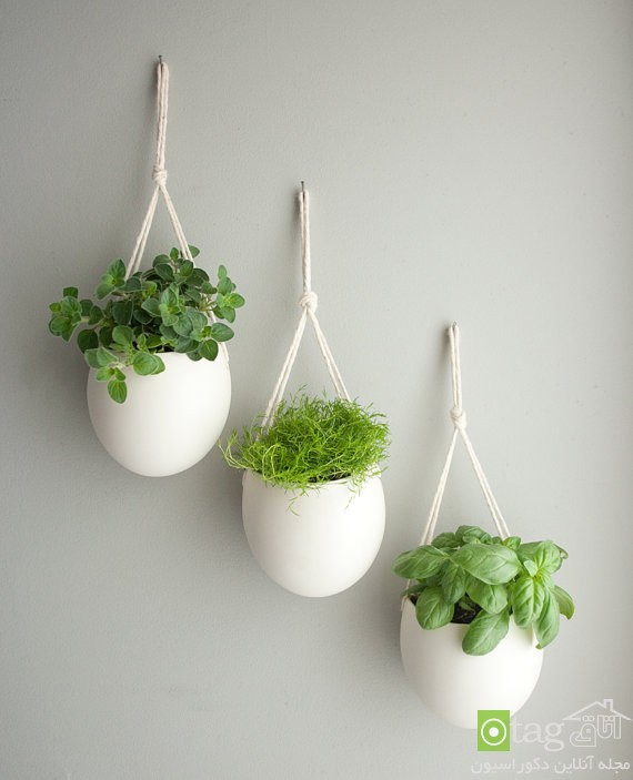 Custom-Pots-Ideas-for-Wall-Design (6)