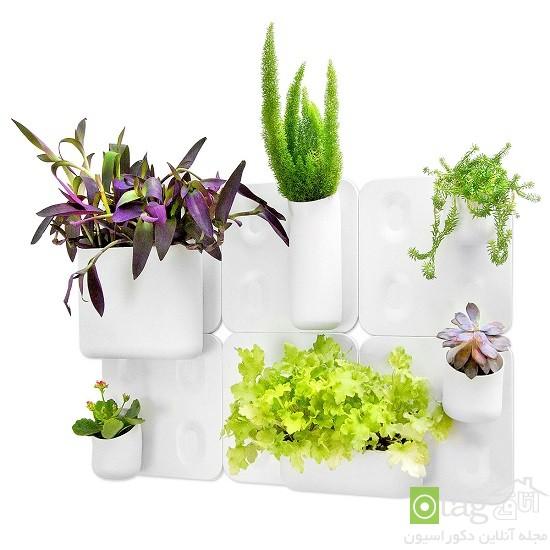 Custom-Pots-Ideas-for-Wall-Design (9)