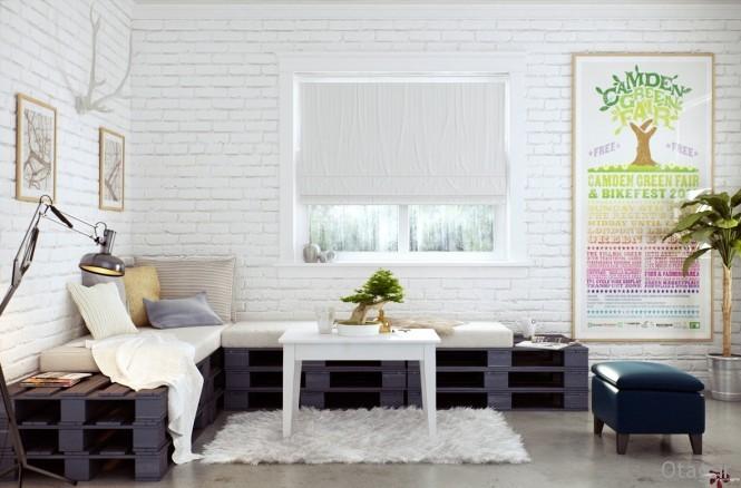 DIY-sofa-design-665x438
