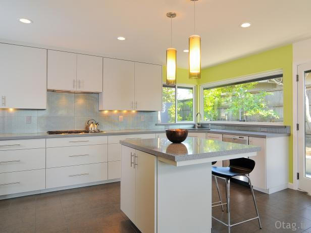 DP_Kerrie-Kell-Modern-Kitchen-cabinets_s4x3.jpg.rend.hgtvcom.616.462