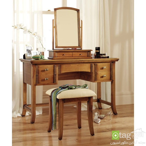 DRESSING-TABLE-DESIGN-IDEAS (1)