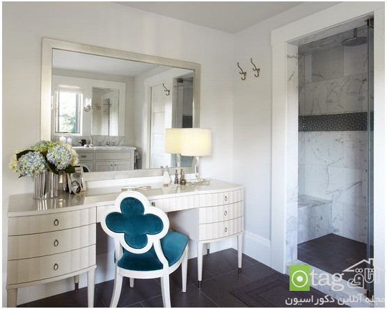 DRESSING-TABLE-DESIGN-IDEAS (11)