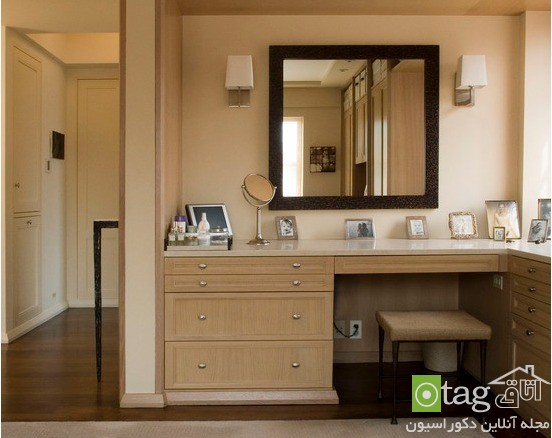 DRESSING-TABLE-DESIGN-IDEAS (13)