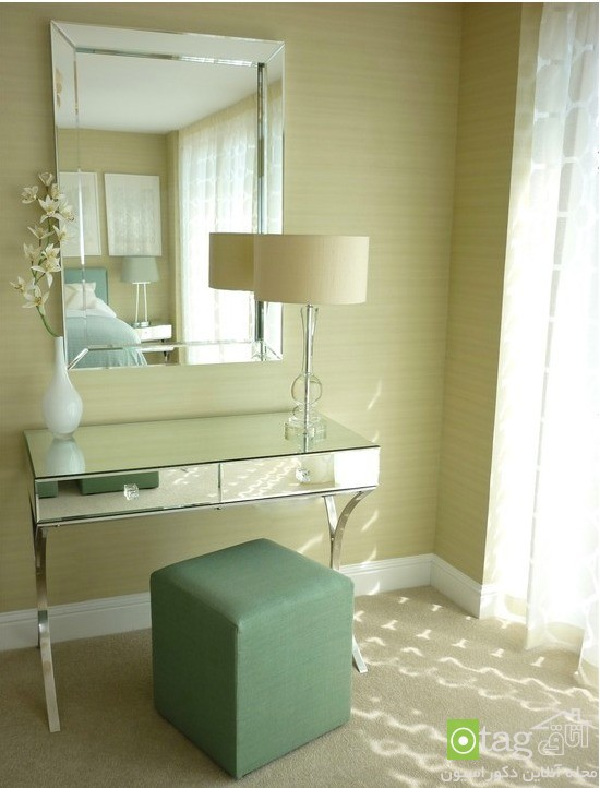 DRESSING-TABLE-DESIGN-IDEAS (15)