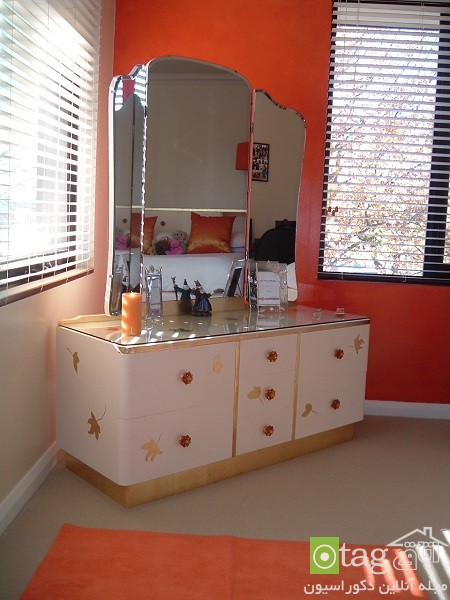 DRESSING-TABLE-DESIGN-IDEAS (3)