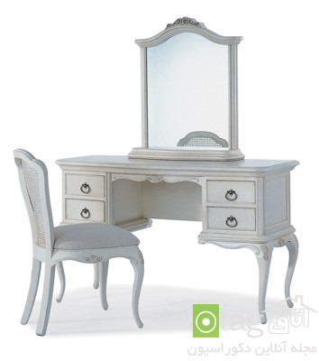 DRESSING-TABLE-DESIGN-IDEAS (5)