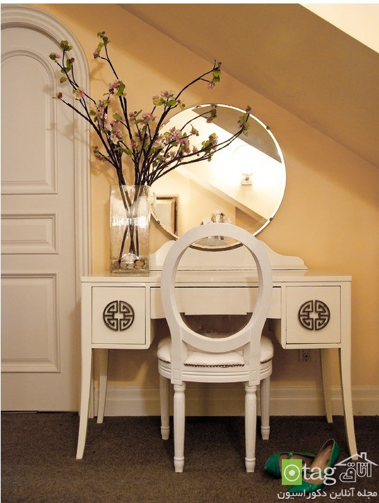 DRESSING-TABLE-DESIGN-IDEAS (8)
