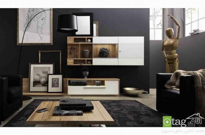 Dark-Furniture-Living-Room (3)