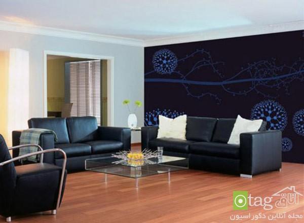 Dark-Furniture-Living-Room-(5)