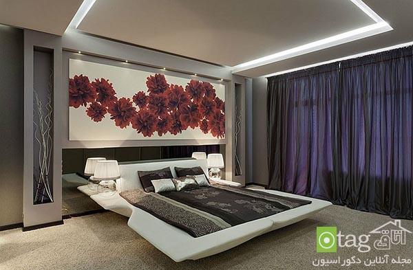 Dark-curtains-design-ideas (18)