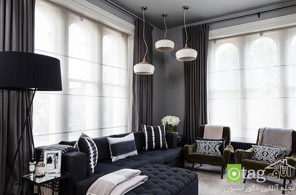 Dark-curtains-design-ideas (24)