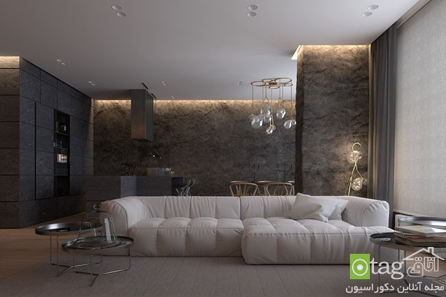 Dark-interior-theme-design-ideas (1)