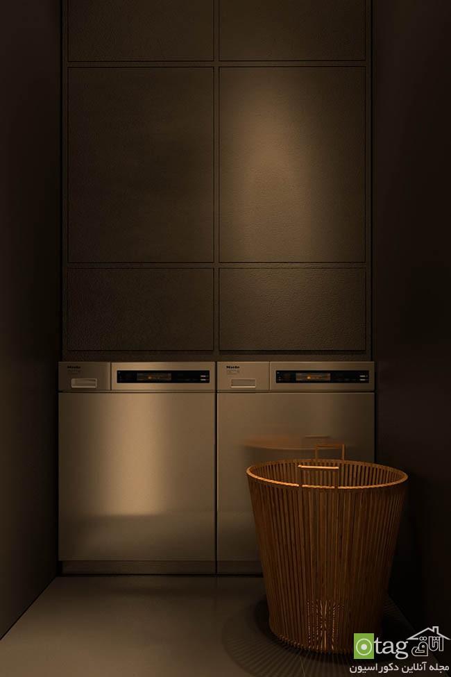 Dark-interior-theme-design-ideas (11)