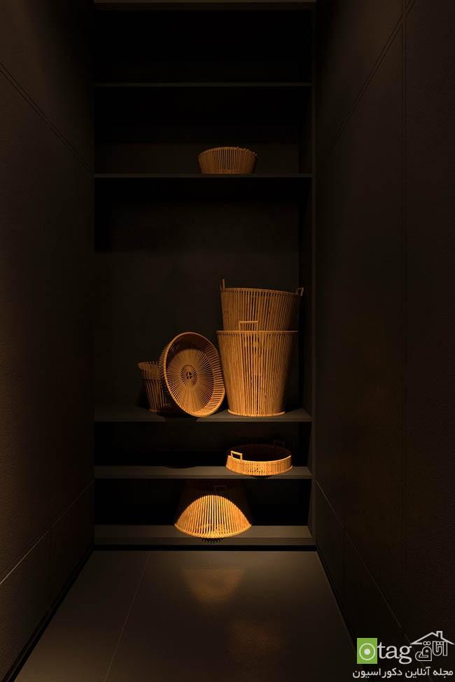 Dark-interior-theme-design-ideas (12)