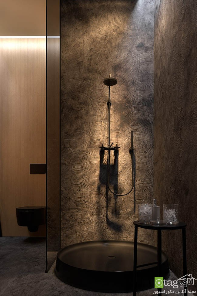 Dark-interior-theme-design-ideas (13)