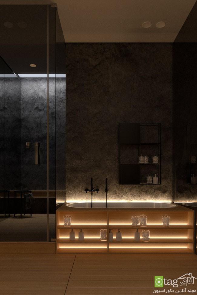 Dark-interior-theme-design-ideas (14)