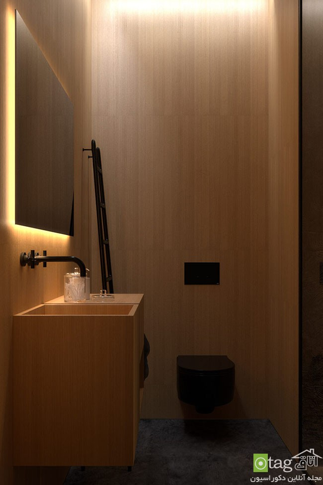 Dark-interior-theme-design-ideas (15)