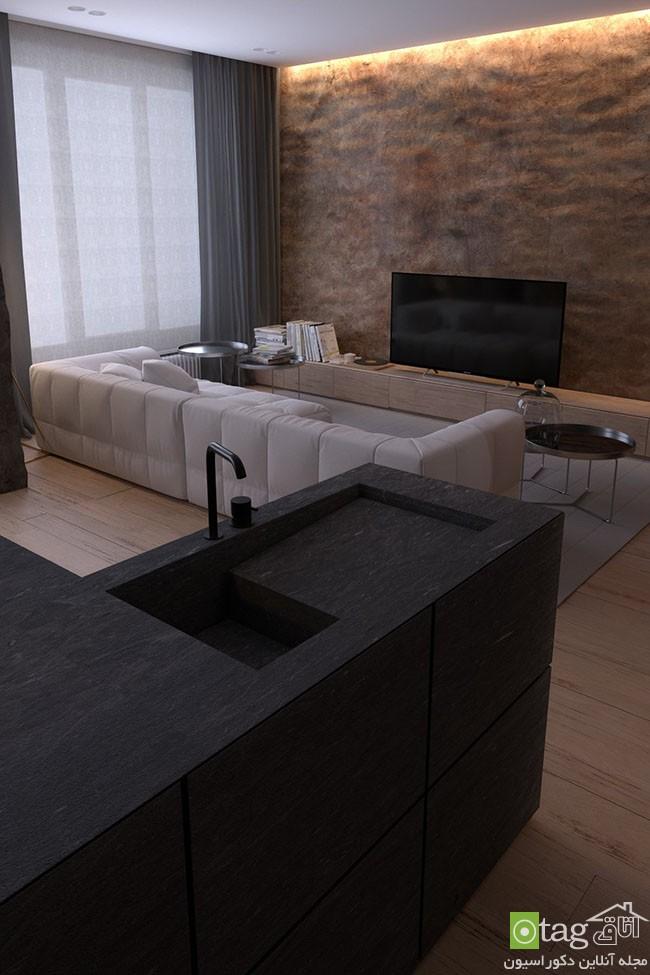Dark-interior-theme-design-ideas (2)