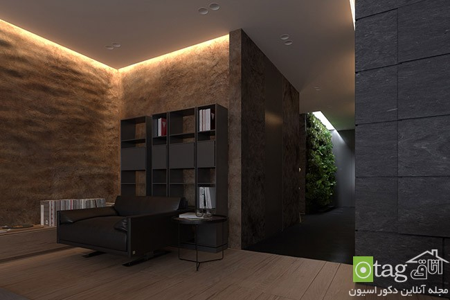 Dark-interior-theme-design-ideas (3)