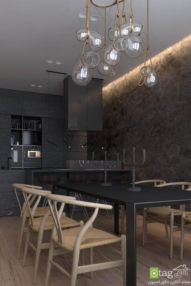 Dark-interior-theme-design-ideas (5)