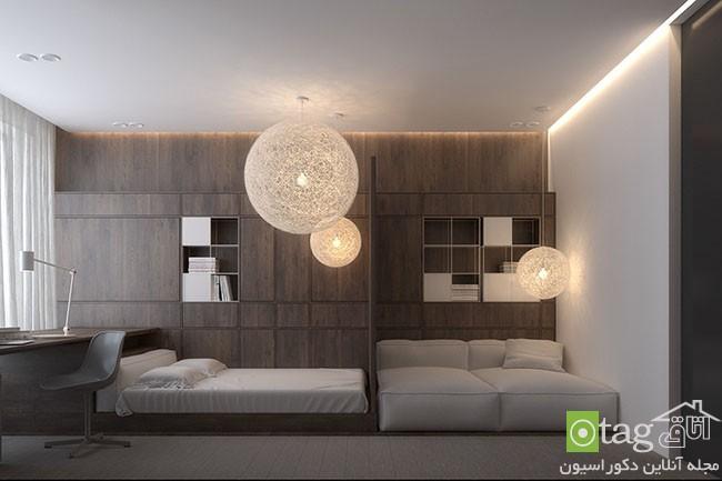 Dark-interior-theme-design-ideas (7)