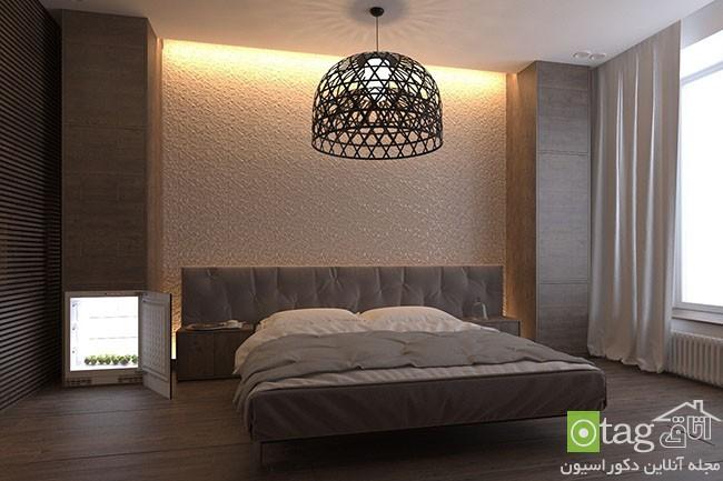 Dark-interior-theme-design-ideas (9)