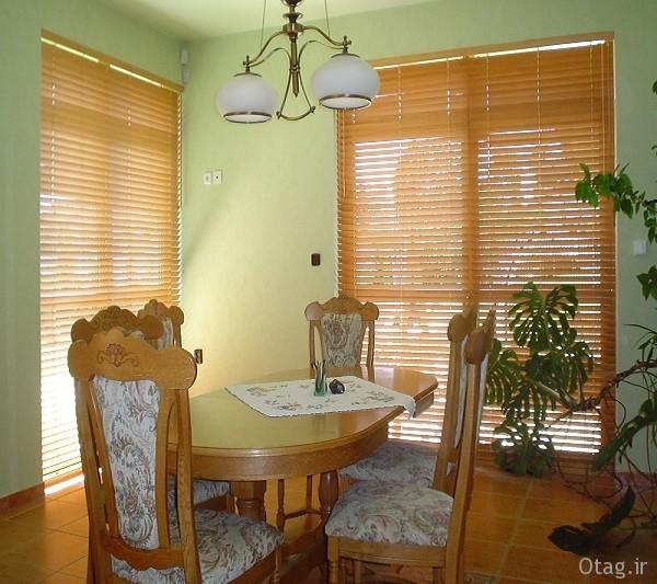 Dining-Room-Bamboo-Interior-Design-Ideas
