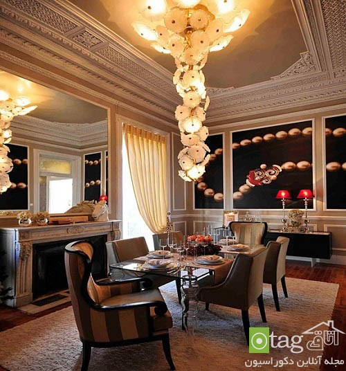 Dining-Room-Chandeliers-dedsign-ideas (11)
