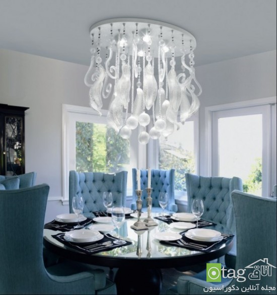 Dining-Room-Chandeliers-dedsign-ideas (6)