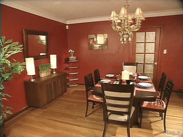 Dining-Room-Decorating (1)