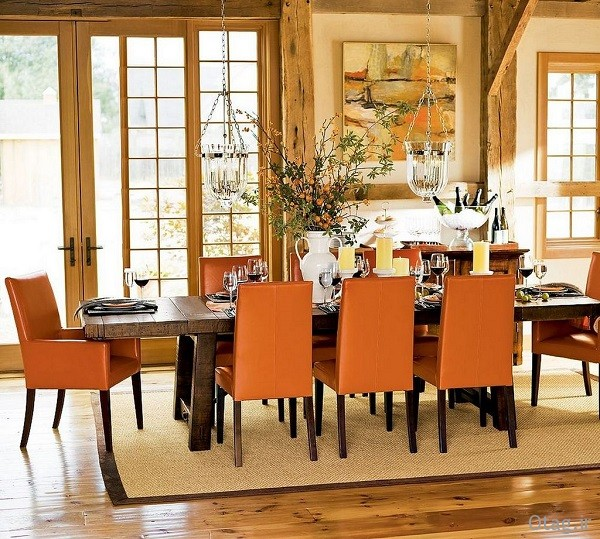 Dining-Room-Decorating (11)