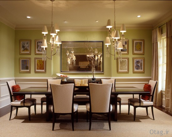 Dining-Room-Decorating (12)