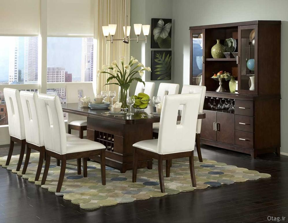 Dining-Room-Decorating (2)