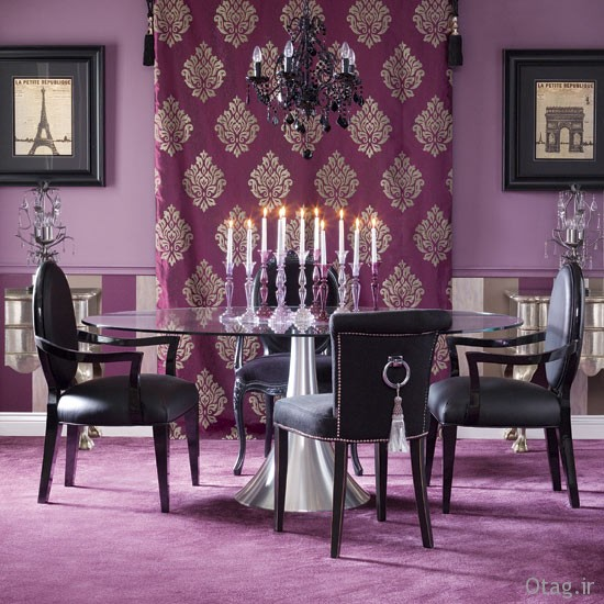 Dining-Room-Decorating (3)